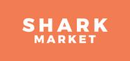 CÔNG TY CỔ PHẦN SHARK MARKET