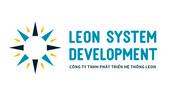 Leon System Development
