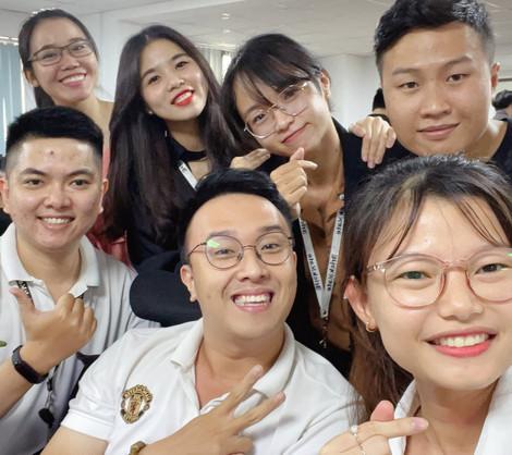 BrickMate Group