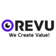 REVU R&D CENTER