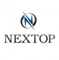 Công ty TNHH Nextop