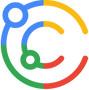 C2C Tech Hub