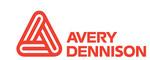 Avery Dennison RBIS Vietnam