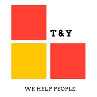 Công ty TNHH Dịch Vụ T&Y