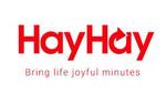 HayHay