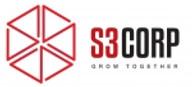 S3 Corporation (S3Corp)