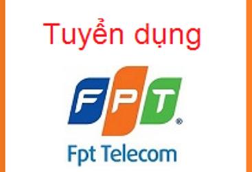 FPT Telecom}
