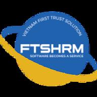 Công ty cổ phần giải pháp First Trust Việt Nam