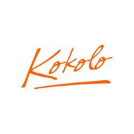 Kokolo Co., Ltd