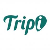 Tripi.vn