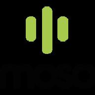 Moso .Inc