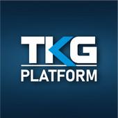 TKG Platform | Travel Technology