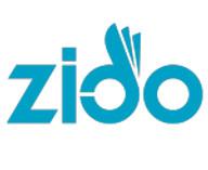 Zido Software Ltd