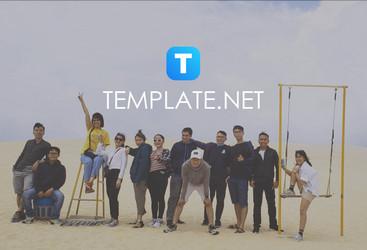 TEMPLATE.NET}