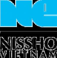 Nissho Việt Nam