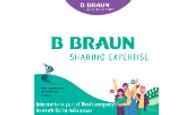Công ty TNHH B. Braun Việt Nam