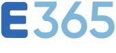 Ecom365