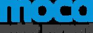 Công ty Cổ phần Công nghệ và Dịch vụ Moca
