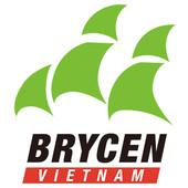 Brycen Vietnam