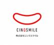 CINQSMILE
