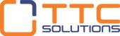 Công ty Cổ phần Giải pháp Công nghệ TTC Việt Nam