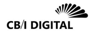CB/I Digital