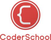 CoderSchool