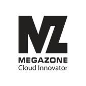 Megazone Vietnam Company Limited