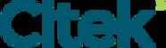 Citek Technology