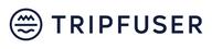 Tripfuser