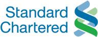 Ngân hàng TNHH Một thành viên Standard Chartered (Việt Nam)