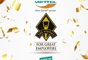Viettel Business Solutions}