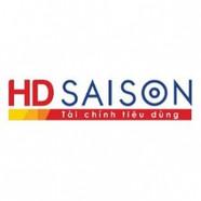 HD SAISON FINANCE CO.,LTD