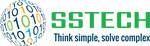 SSTech Company