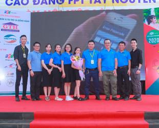 Saigon Total Solutions