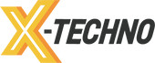 Công ty TNHH X-Techno
