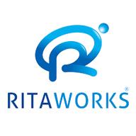 Ritaworks