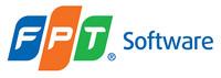 Senior Automation Test for US Client