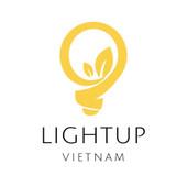 LIGHTUP VIETNAM
