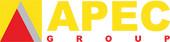 Tập đoàn APEC GROUP