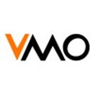 Công Ty Cổ Phần Công Nghệ VMO Holdings