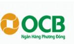 Ngân hàng TMCP Phương Đông | OCB
