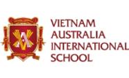 VIETNAM AUSTRALIA INTERNATIONAL SCHOOL (VAS)