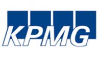 (HCM) Mobile Apps Developer