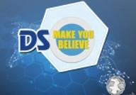 Công ty TNHH Công nghệ và Giải pháp DS (DSCo)