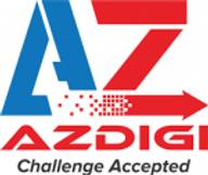 Công ty cổ phần AZDIGI