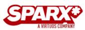 SPARX* - A VIRTUOS COMPANY