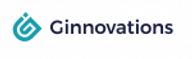 Công Ty Cổ Phần G-Innovations Việt Nam