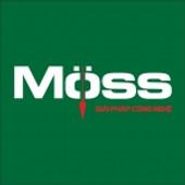 Công ty cổ phần giải pháp công nghệ Moss (Tech Moss)