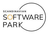 Scandinavian Software Park